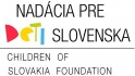 nadaciapredetislovenska_AS3fp_1522186230