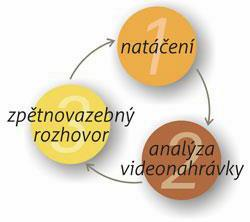 Článok VTI graf