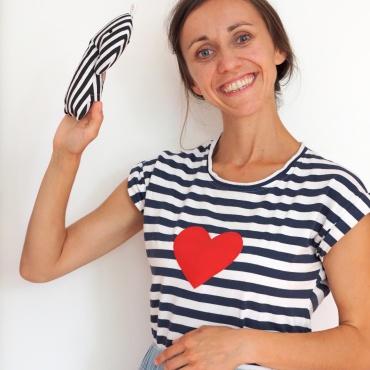 Adriana Dedinská